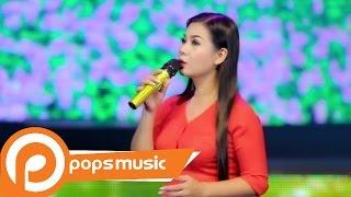 LK Mời Anh Về Thăm Quê Em - Hồ Quang Lộc ft Dương Hồng Loan | Nhạc Trữ Tình Hay Nhất