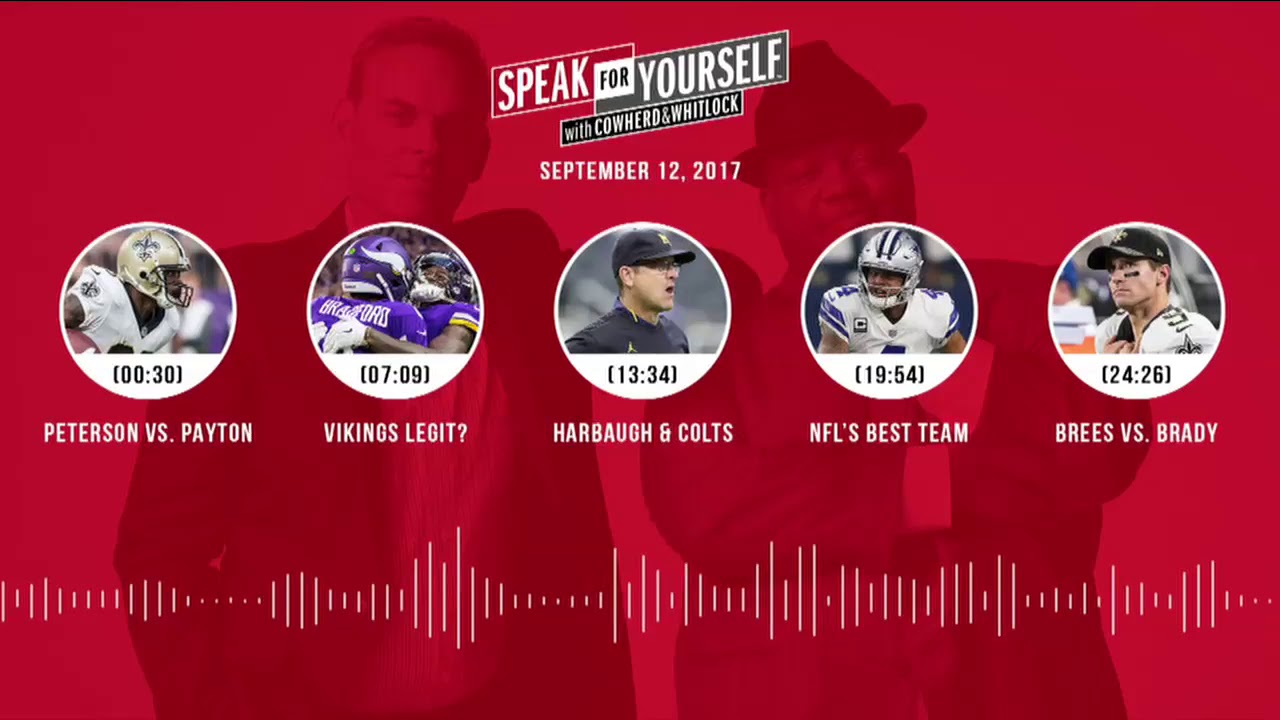 speak-for-yourself-audio-podcast-9-12-17-with-colin-cowherd-jason-whitlock-speak-for-yourself