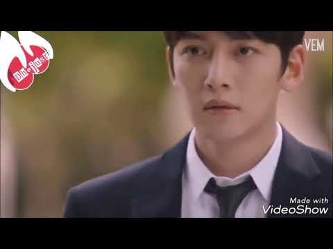 En Kanmani Unna Pakkama Album Song | Korean Mix | Suspicious Partner  | Tamil Album Song