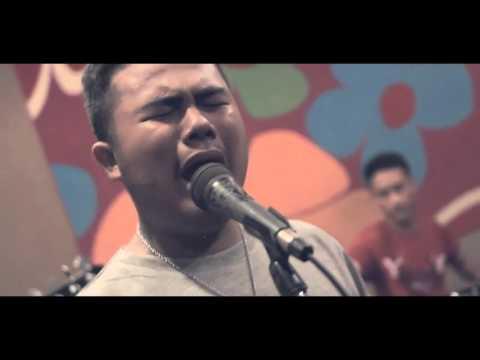 ขุนพันธ์สะท้านแผ่นดิน - คาราบาว [Cover By Meechai Band]