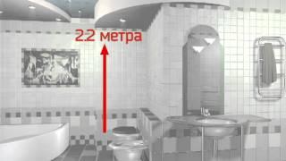 Выбор держателя для ароматизации помещения(, 2015-04-29T08:44:21.000Z)