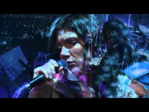 Elisa - 13 - Stranger (Live@Reggio Emilia 23.05.2011)