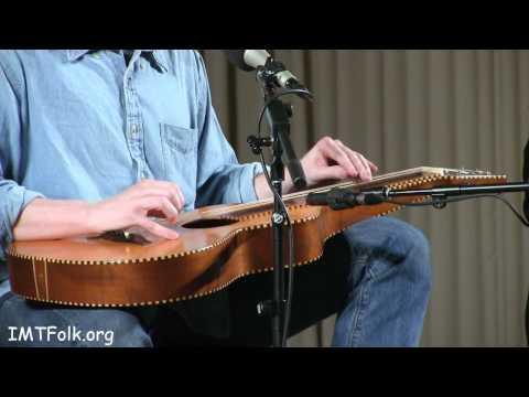 """The Music Of Daniel Bachman"", Daniel Bachman"