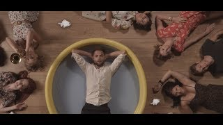 Passenger | The Wrong Direction (Official Video) thumbnail