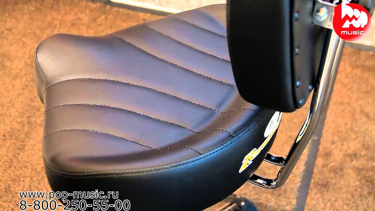 Стулья и табуреты в интернет-магазине мебельоптторг по ценам производителей. Доставка по рф, гарантия качества!. Обращайтесь (812) 777 78 67.
