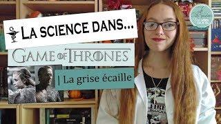 La science dans... | Game of Thrones [Priscila]
