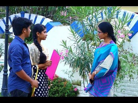 Manjurukum Kaalam   Episode 565 - 16 March 2017   Mazhavil Manora