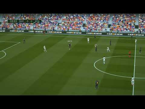 Fifa 16 Mod