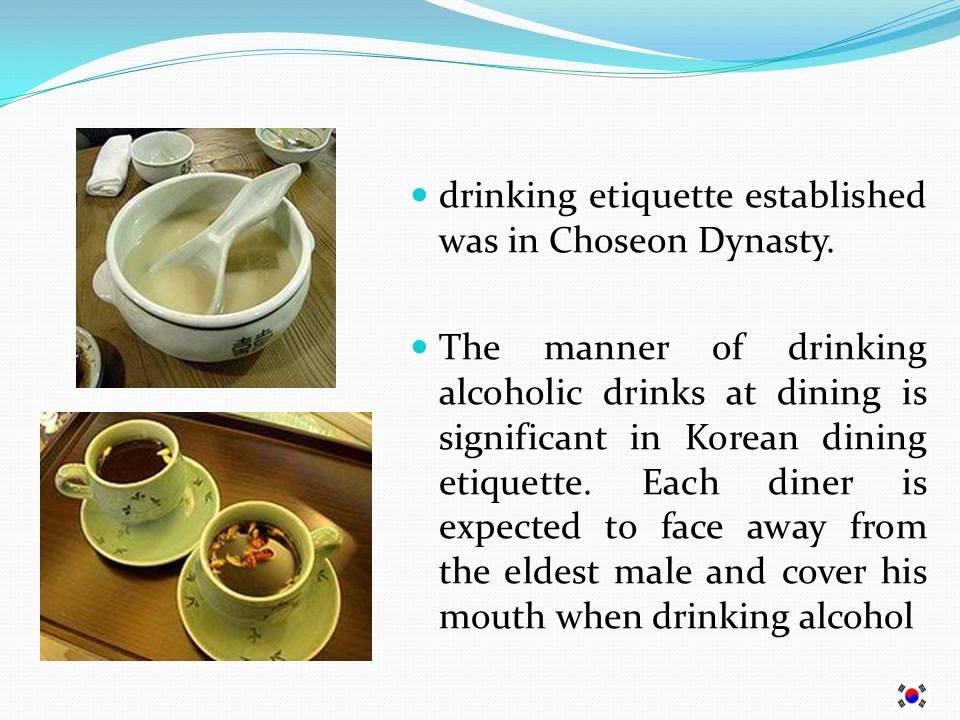 Korea powerpoint presentationwmv youtube korea powerpoint presentationwmv toneelgroepblik Image collections