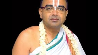 Selections from Upanyasams Part 264 Sri Sudarsana Narasimha Vaibhavam 2 by Sri Velukkudi Swamigal