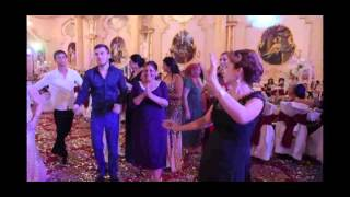 Прохор и Русалина из Ташкента часть 5