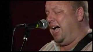 Pixies Live - Bone Machine