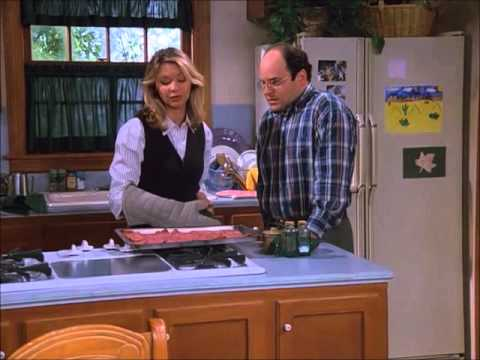 Image result for seinfeld pastrami