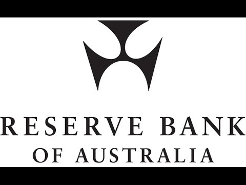 The Impact of The Reserve Bank of Australia Meeting