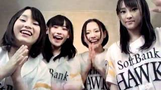 HKT48 1期生 江藤彩也香(さあやん):投稿 HKT48 1期生 古森結衣(うい...
