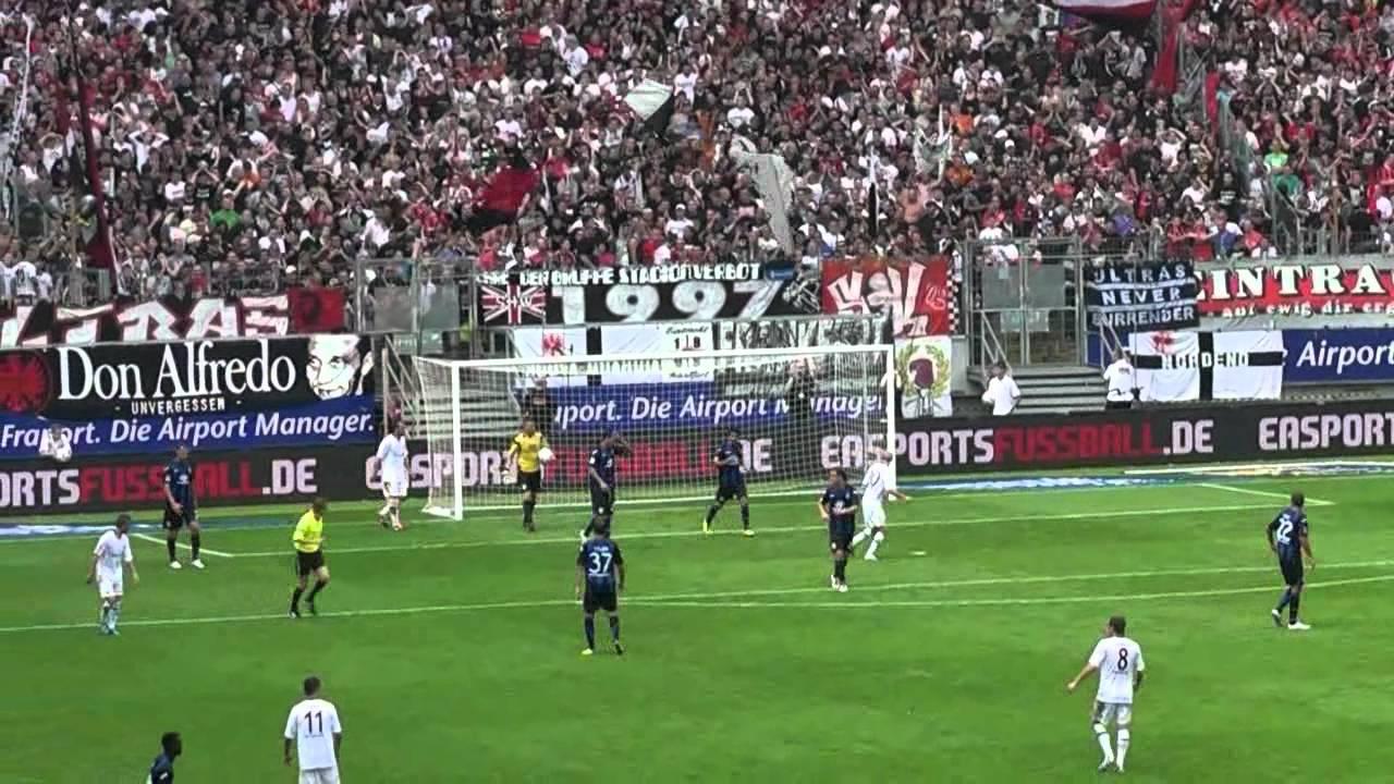 Fsv Eintracht