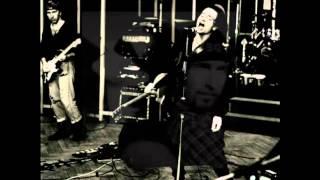 U2 - So Cruel (With Lyrics)