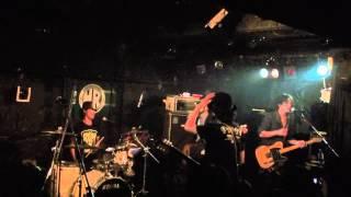 FoZZtone REC OK! TOUR #4 2012/6/23 @HEAVEN'S ROCK 宇都宮 1.MOTHER R...