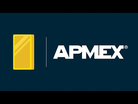 APMEX Gold Bars | 5 oz Gold Bar - PAMP Suisse Lady Fortuna (w/Assay)
