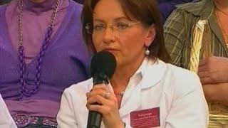 видео Что такое болезнь Альцгеймера: причины, стадии и способы лечения
