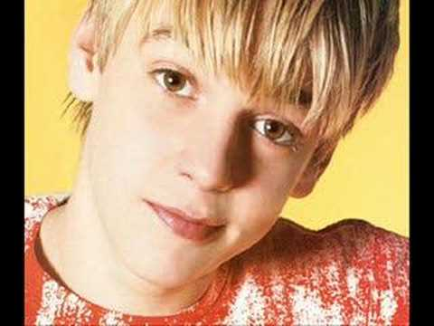Aaron Carter-Thats How I Beat Shaq