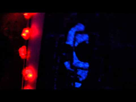DREAMTEKTOR live at TELSA NIGHT V12 - Studio Loco