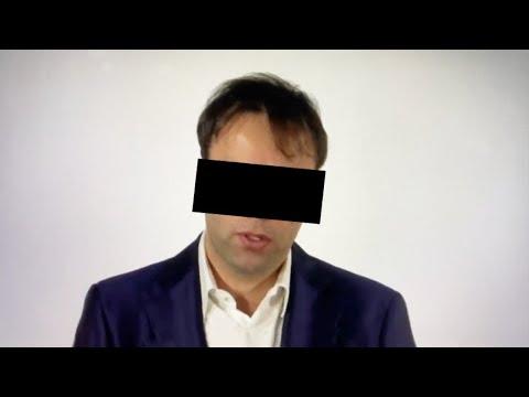 """Hanau - Ein psychisch Kranker oder ein """"Rechter""""?"""