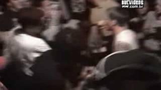 nitad radslan noise terror 20-11-2008 maua bucvideos
