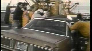 Loma Prieta Earthquake, ca. 1989