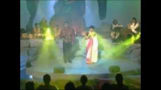 Vandu Aadaatha Solayil Malarnthu - Raja Raja Cholan (Malaysia)