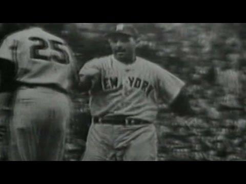 1952WS Gm7: Woodling