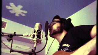 Elm Street Lover Boy (Blue Room Session)
