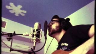 Elm Street Lover Boy (Blue Room Session)
