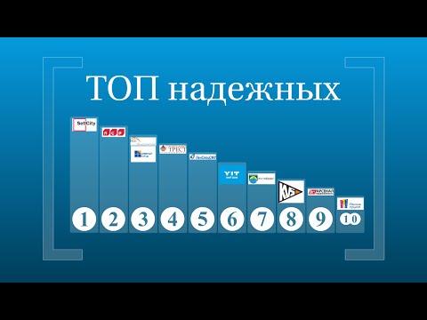 Новостройки в Челябинске без комиссии, купить квартиры от
