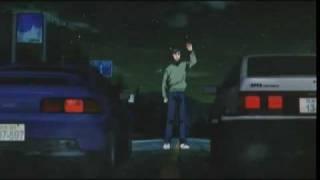 Takumi vs. Kogashiwa thumbnail