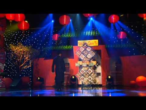 06 Thu Xuan Hai Ngoai Dang The Luan ASIA Xuan Hy Vong 011