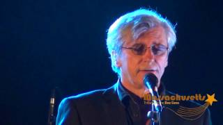 Download lagu Massachusetts Tribute to the Bee Gees Liège MP3