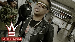 Ilovemakonnen Ft. Rich The Kid - Still Workin It