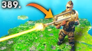 Baixar CRAZY NEW WEAPON..!! Fortnite Daily Best Moments Ep.389 (Fortnite Battle Royale Funny Moments)