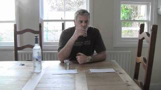 Vodka Wars Episode Eight  -  Finlandia v Grey Goose(Episode 8 Finlandia Vodka v Grey Goose Vodka Which one will I find to be the best. Watch and find out which vodka will be in the next round. Both Vodkas were ..., 2011-09-18T15:39:06.000Z)