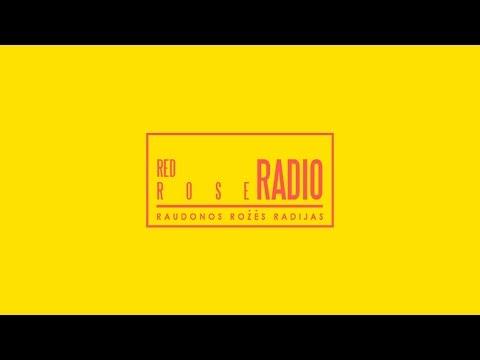 LRT OPUS   RED ROSE RADIO S03E20 + R³
