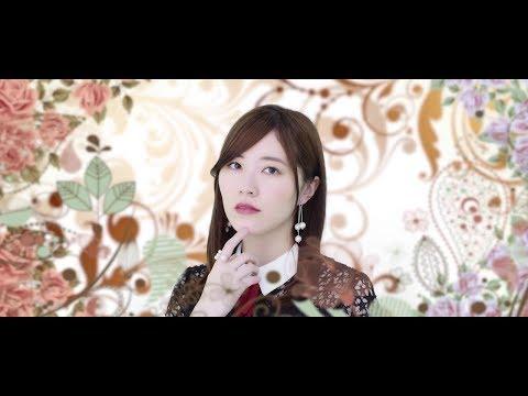 2018/12/12 on sale SKE48 24th.Single c/w Team S「凍える前に」MV(special edit ver.)