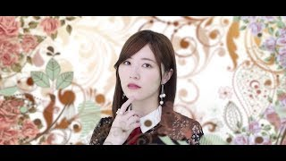 2018年12月12日発売 SKE48 24th.Single 「Stand by you」TYPE-A収録 c/w...