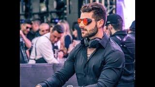 AS MELHORES MÚSICAS DJ ALOK 2018 -