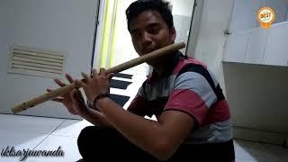 KERENN !!! ( COVER ) India Mas Ansul D'band .......