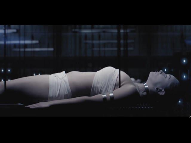 KAMELOT - Insomnia (Official Video)