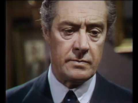 """Das Haus am Eaton Place - Staffel 3 Komplettedition - Fernsehjuwelen DVD (ähnlich """"Downton Abbey"""")"""