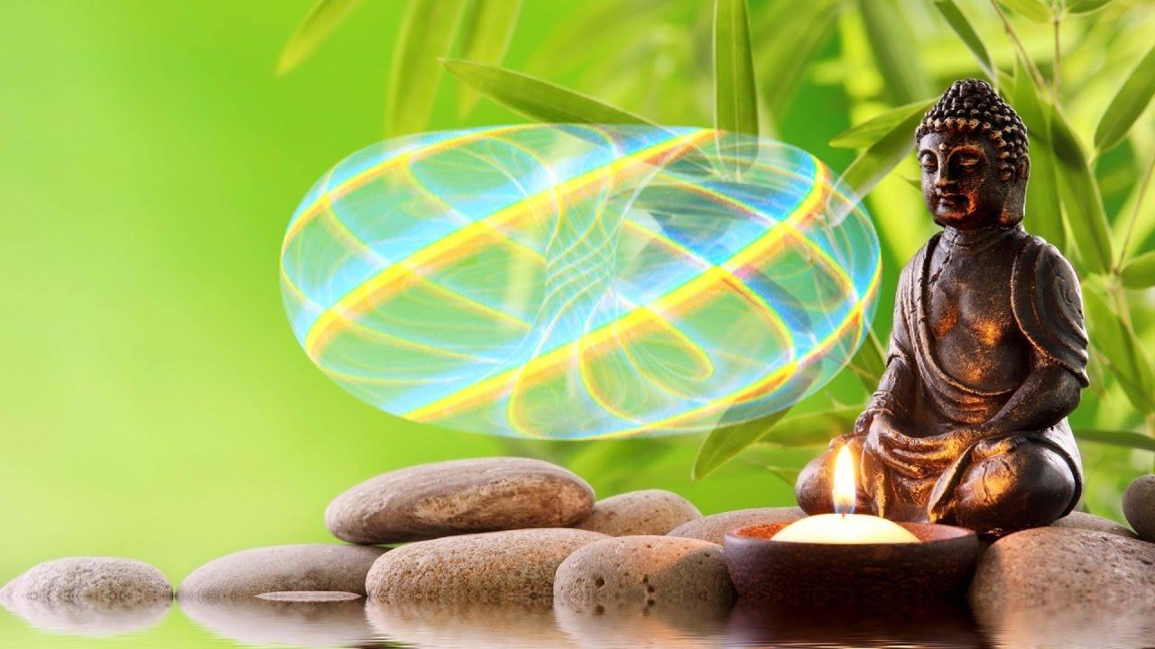 Pics Download Hd Images 1080p: Meditação ZEN Da Plena Tranquilidade 432Hz