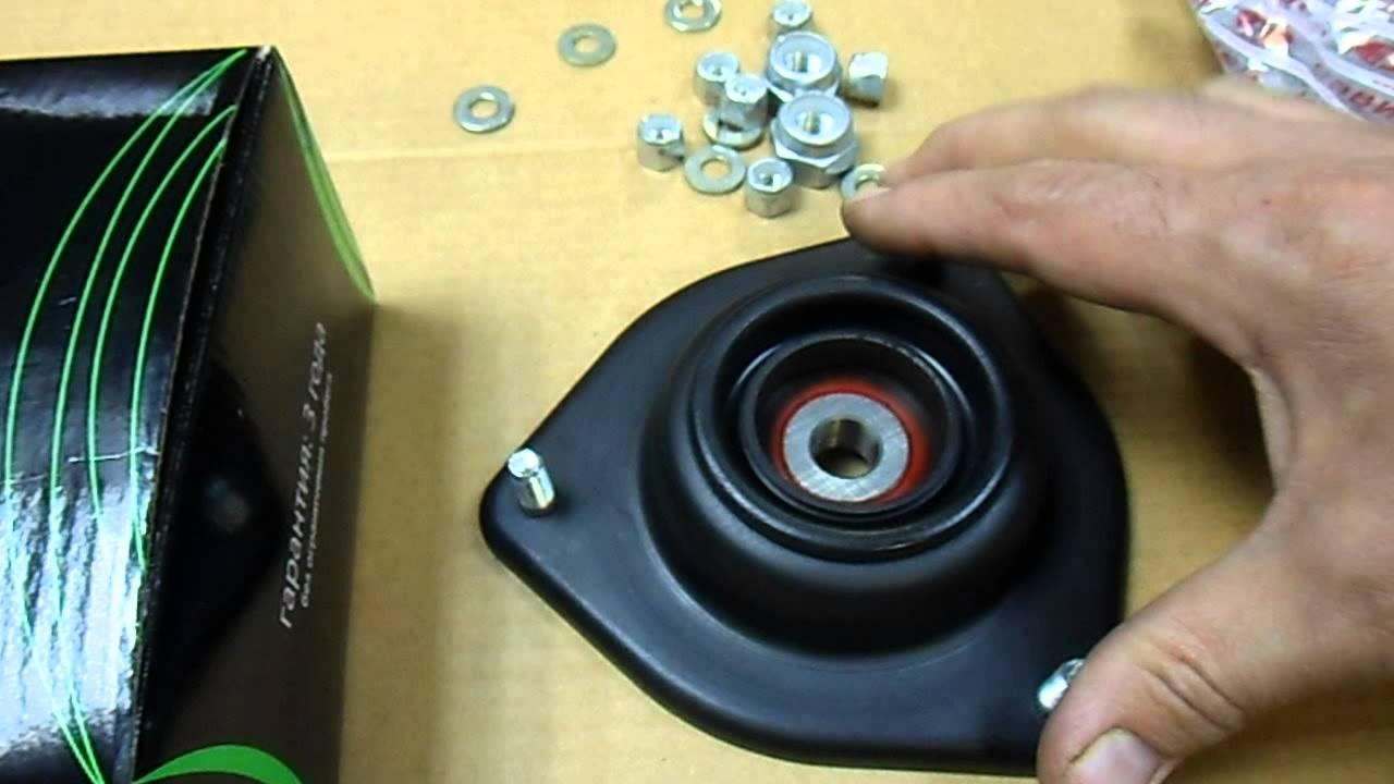 Купить. Цена: 1,314. 00 грн. Сторона установки: передний мост; амортизатор, стойка амортизатора используется в автомобилях: ваз nova (2105, 2108, 2109) | nova универсал (2104) | нива (2121).