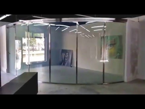 Glass conference rooms Glass Doors Smart Glass Conference Room By Wwwforglassonlycom Glasshouse Port Macquarie Smart Glass Conference Room By Wwwforglassonlycom Youtube